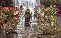 vodopad_kbal_chhay