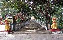 Храм Ват Лы