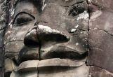 Обзорная экскурсия по Сиануквилю