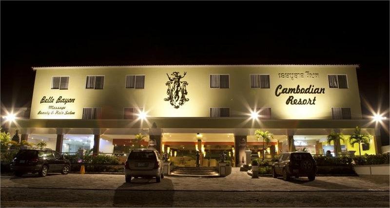 cambodian_resort